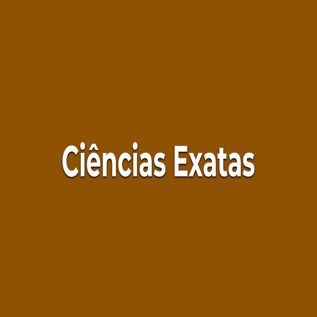 Ciências_Exatas