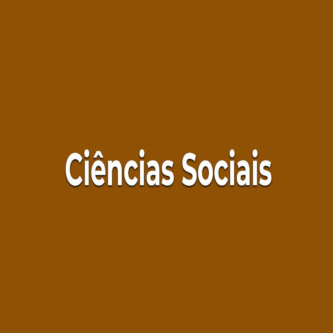 Ciências_sociais