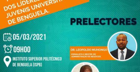 IMG-20210303-WA0018